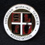 AWTA Pin